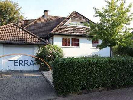 exklusives Einfamilienhaus - viel Platz, tolle Ausstattung, gute Lage!