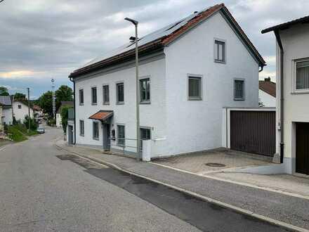 ***Neumarkt- Sankt Veit: PREISREDUZIERUNG Traumhaftes Anwesen mit viel Platz für die Familie***