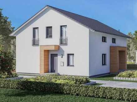 2 Wohnungen in einem Haus!!! Lassen Sie doch Ihr Haus von Ihrem Mieter bezahlen...;-)