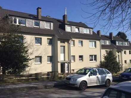 renovierte 1-Zimmer-Wohnung KDB zur Miete in Solingen (Höhscheid)