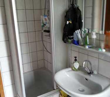 Zimmer zur Zwischenmiete in Essen-Werden, 5 Min. Fußweg zur Folkwang Universität