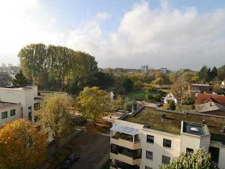 Attraktive Eigentumswohnung in zentraler Lage von Bad Schwartau