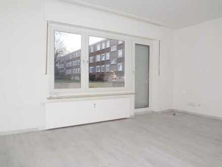 TOP sanierte Wohnung zum Hammer Preis!!!