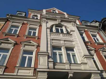 representatives WGH- herrlich hell & sonnig- schönes Büro im Zentrum der Stadt- 2. OG vorn