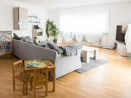Mehrfamilienhaus mit fünf Wohneinheiten in Wehr
