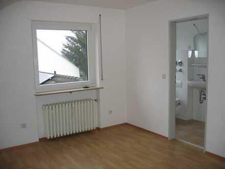 1 ZKB in Mainz-Hechtsheim, ideal für Studenten/Berufsanfänger
