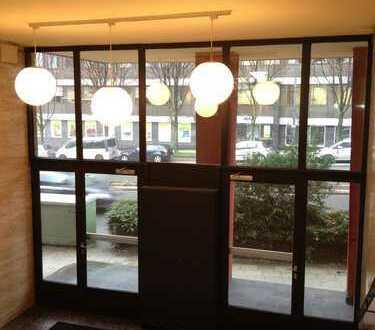 TOP-Appartement mit Balkon und Singleküche in zentraler Lage!