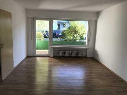 Schöne 3-Zimmer-Wohnung mit Balkon in Gummersbach-Strombach