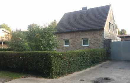 1.500 €, 160 m², 6 Zimmer