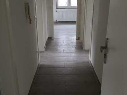 *** Gehobenes Wohnen in einer modernen 4-Zimmer Wohnung mit EBK ***