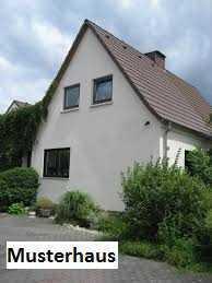 Haus in Haus System, 5,5-Zimmer-Wohnung mit gehobener Innenausstattung zum Kauf in Bochum