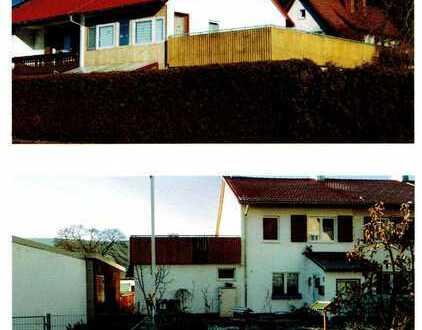 Schönes Haus mit 5 Zimmern in Breisgau-Hochschwarzwald (Kreis), Titisee-Neustadt