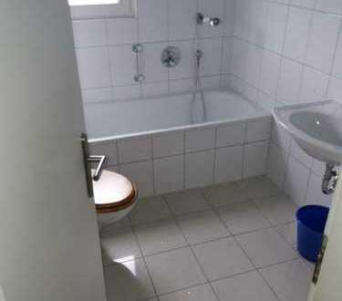 Idyllische Wohnung in Dortmund Süd