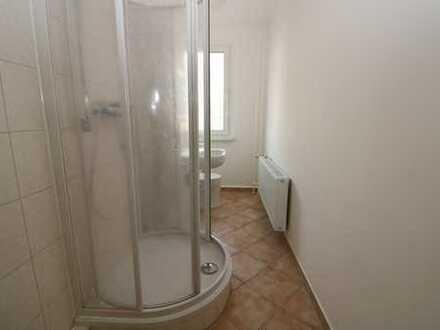 *** 3-Raum-Wohnung mit Südbalkon - endlich Zuhause! ***