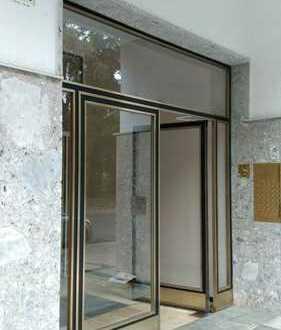 Top-Lage in München Lehel / Möbliertes Apartment mit Isarblick