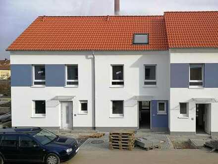 """Ruhiges Wohnen in einer Stichstraße - Ihre neuen """"4 Wände""""!"""