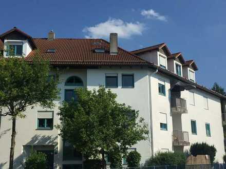 +++Großzügiges Apartment mit 43 m² +++