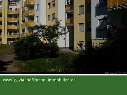 * 1-RWE * Bad mit Dusche * Wohn-Küche mit separatem Schlafbereich * AR * TG-Stellplatz *
