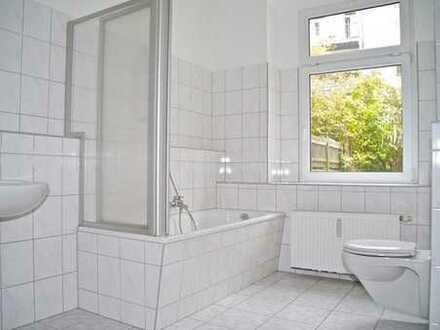 ** Bad zum Plantschen gefällig ? :-)) **