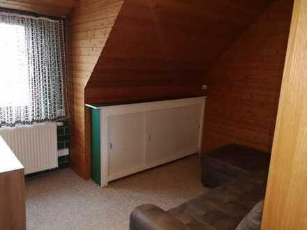 WG Zimmer in Mannheim Gartenstadt