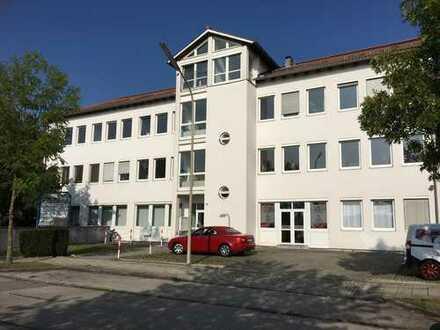 IHR Büro im Osten von München - GEOTHERMIE - Heizkosten NIEDRIG