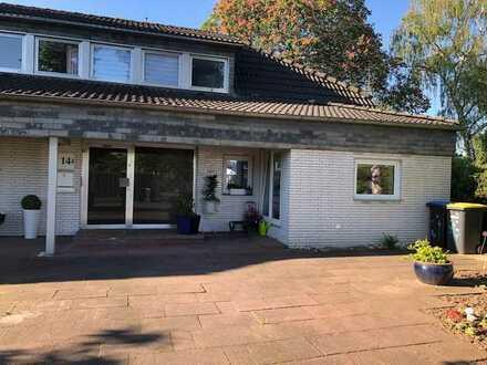Heimersdorf, Appartement, 36 qm, EG, Kaltmiete 424 €, 25 € NK + 30 € Hz