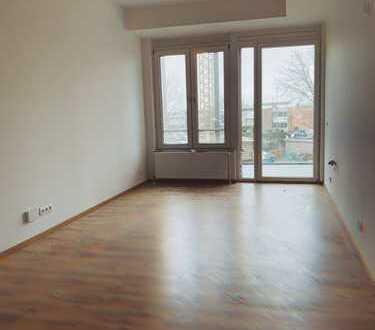 Moderne Wohnung ideal für 2 Personen.