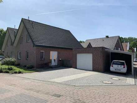 249.000 €, 109 m², 4 Zimmer