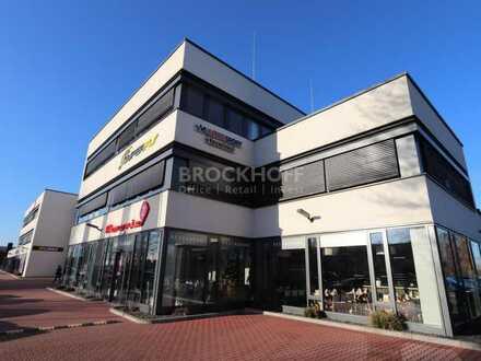 INDU-PARK | 264 - 1.631 m² | 10,95 EUR