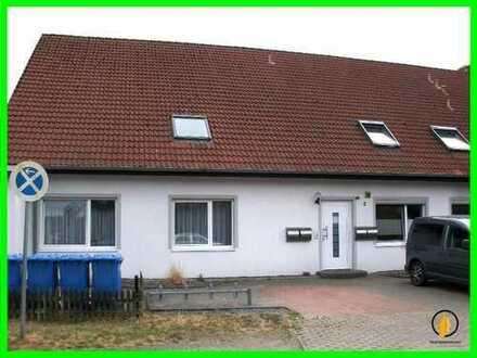 ⭐Wunderschöne 4 Zimmer-Wohnung zwischen Wolfsburg und Gifhorn