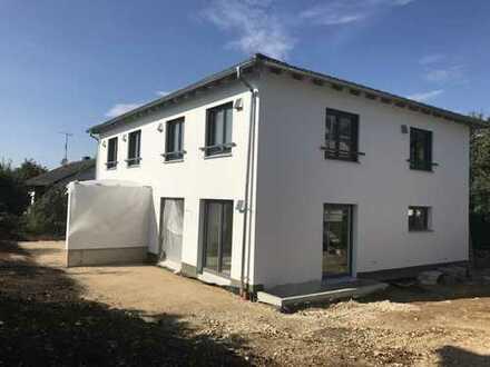 IHR TRAUMHAUS FÜR IHRE FAMILIE 628.500 €, 156 m², 5 Zimmer