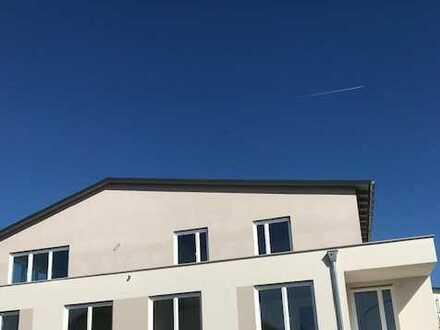 Schwandorf - Tolle Penthouse Wohnung in bester Lage