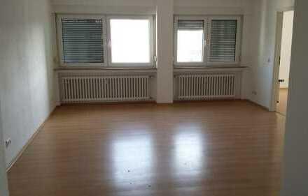 3 Zimmerwohnung zum Nachmieten