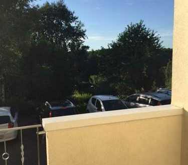 Schöne, geräumige zwei Zimmer Wohnung in Bochum-Linden in ruhiger und zentraler Lage