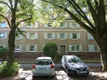 Helle 3-Zimmer-Wohnung mit Balkon in KA-Durlach