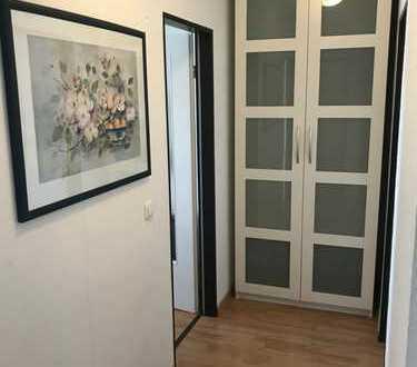 Sofort verfügbare 4,5 Zimmer Wohnung ideal zur Eigennutzung