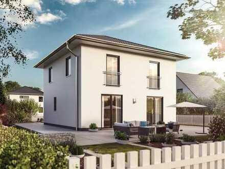 *** Ihr Familienhaus in Zernsdorf inklusive Grundstück ***