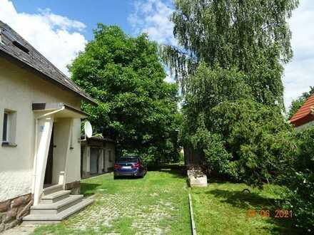 Renovierungsberüftiges 4-Zimmer-Einfamilienhaus zur Miete in Waidhaus,