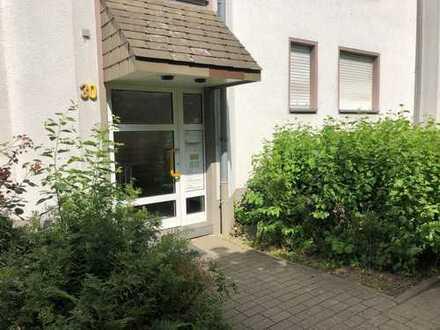 2 Zimmer Dachgeschosswohnung- Genießen Sie die Ruhe im Dortmunder Süden