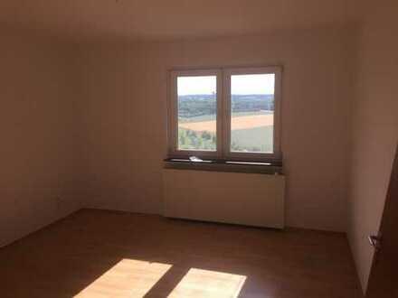 Exklusive, sanierte 4-Zimmer-Wohnung mit Balkon in Mainz Oberstadt, auch WG