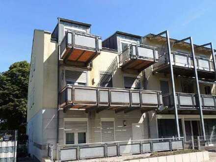 ***Kapitalanleger aufgepasst*** - Kleine, helle 2-Zimmerwohnung mit großem Balkon