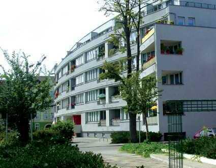 """Wohnanlage """"Berliner Straße"""" in Frankfurt (Oder)"""