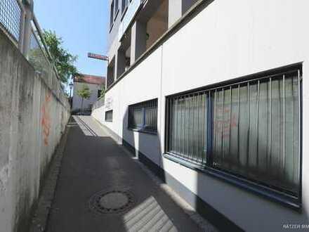 144 m² Lager oder Archiv im Souterrain zu vermieten