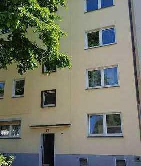 Essen-Frohnhausen, 2 ZKB, EG