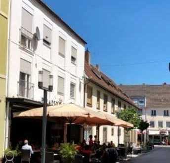 Wohnen in der Innenstadt von Landau * 63m² * 3 Zimmer