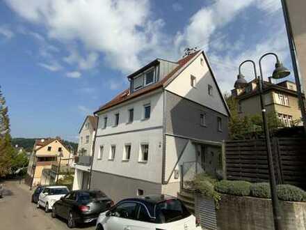 -Provisionsfreie- einzel-Zimmer in zentrumsnaher, TOP-Wohnlage