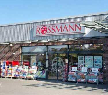 Attraktive Einzelhandelsfläche in Nahversorgungszentrum Hemelingen-Sebaldsbrück zu vermieten