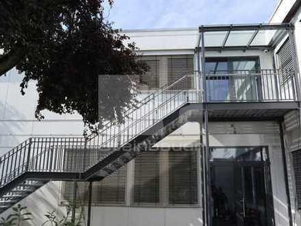 Preiswertes Büro mit eigenem Zugang und vielen Parkplätzen in Schierstein **Provisionsfrei**
