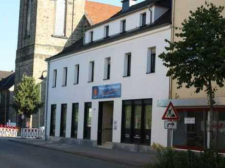 4 ZKB im Stadtzentrum von Ibbenbüren