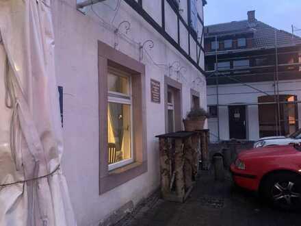 Neu renovierte Eigentumswohnung zu verkaufen